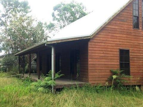 64 Blackbutt Road, Herons Creek, NSW 2443