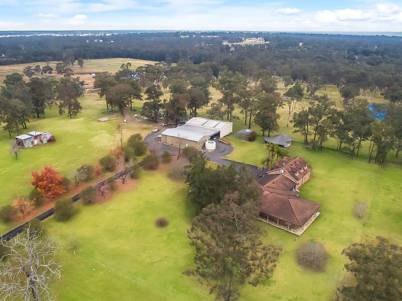 356 Stannix Park Road, Ebenezer, NSW 2756