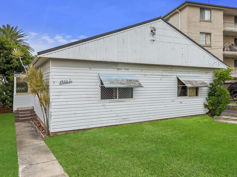 10 Bayview Avenue, The Entrance, NSW 2261