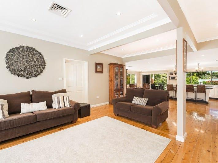 78 Premier Street, Gymea, NSW 2227