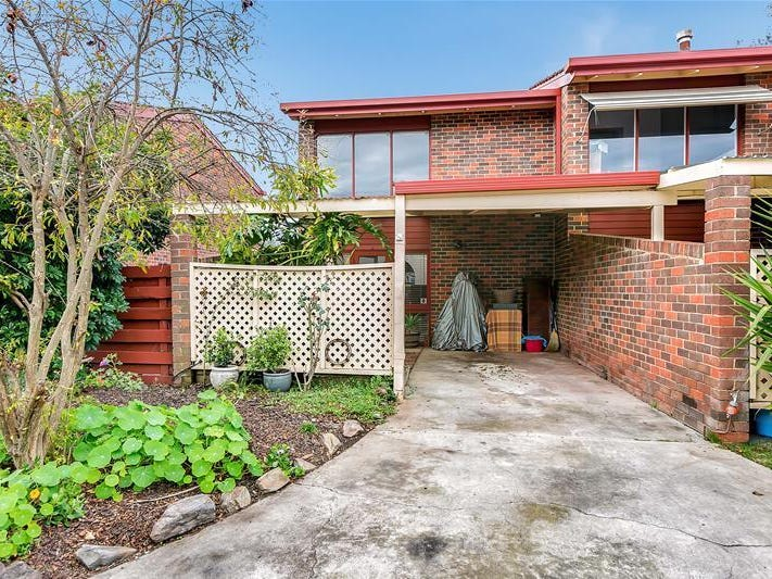 11/3 Orchard Avenue, Everard Park, SA 5035