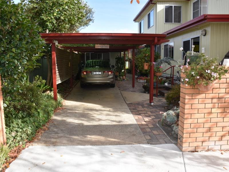 37 Cross Street, Glen Innes, NSW 2370