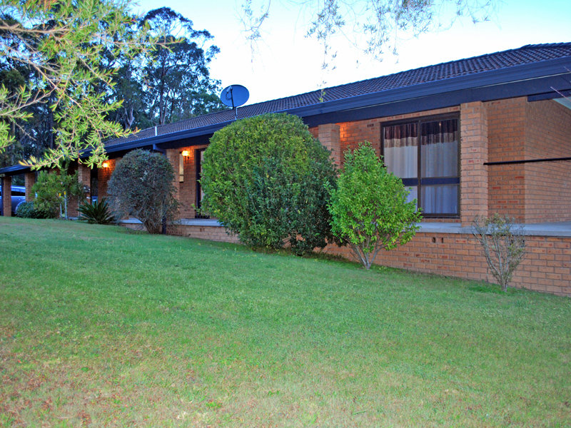510, 279 George Downes Drive, Central Mangrove, NSW 2250