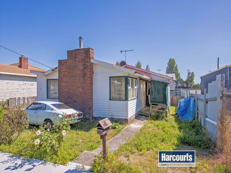 21 Anglesea Street, Wivenhoe, Tas 7320