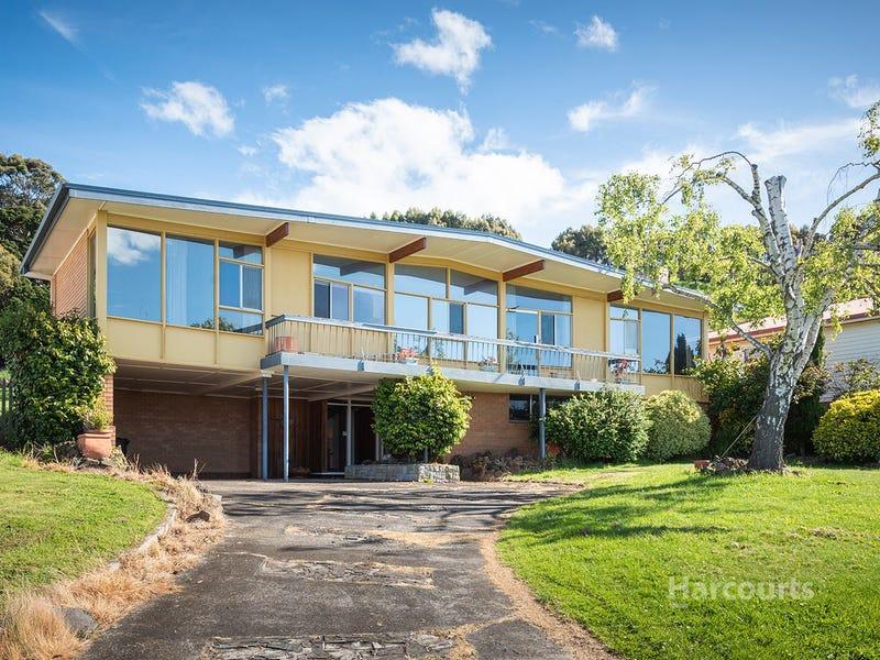 4 Claude Place, Ocean Vista, Tas 7320