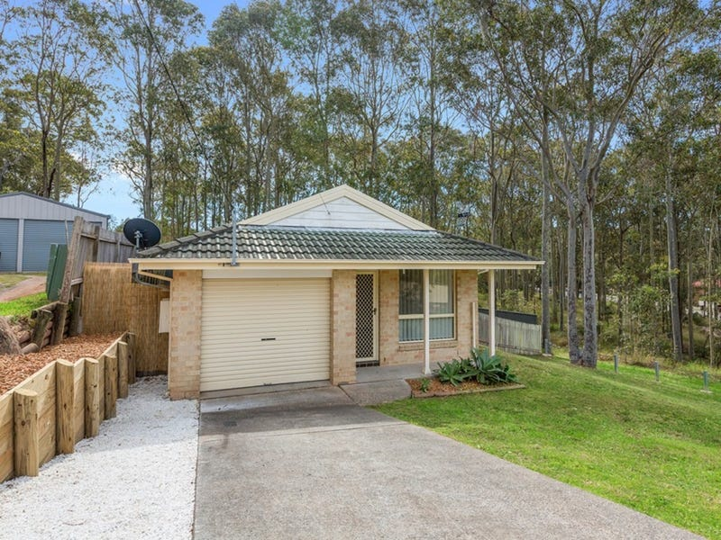 13 Cohen Street, Wyong, NSW 2259
