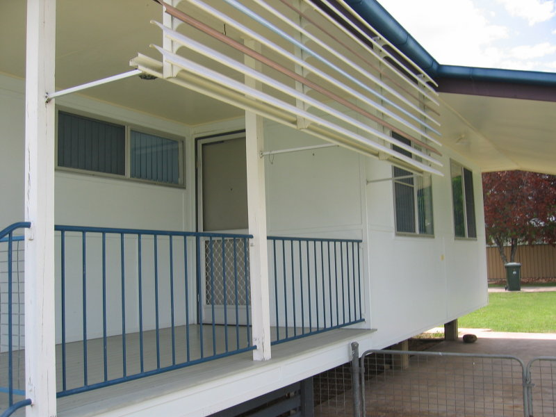 Address available on request, Moura, Qld 4718