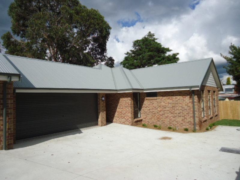 33 GRAFTON STREET, Goulburn, NSW 2580