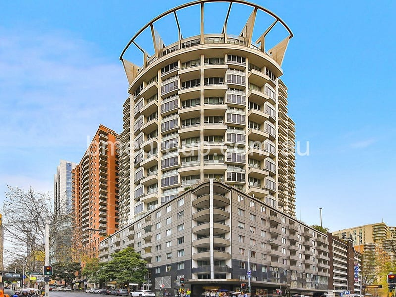 Unit 300/298-304 Sussex St, Sydney, NSW 2000
