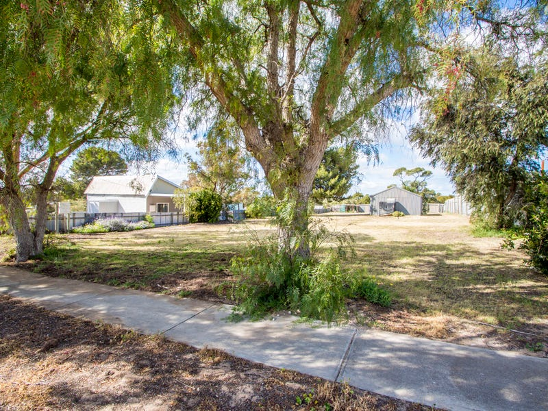 4 Centenary Road, Streaky Bay