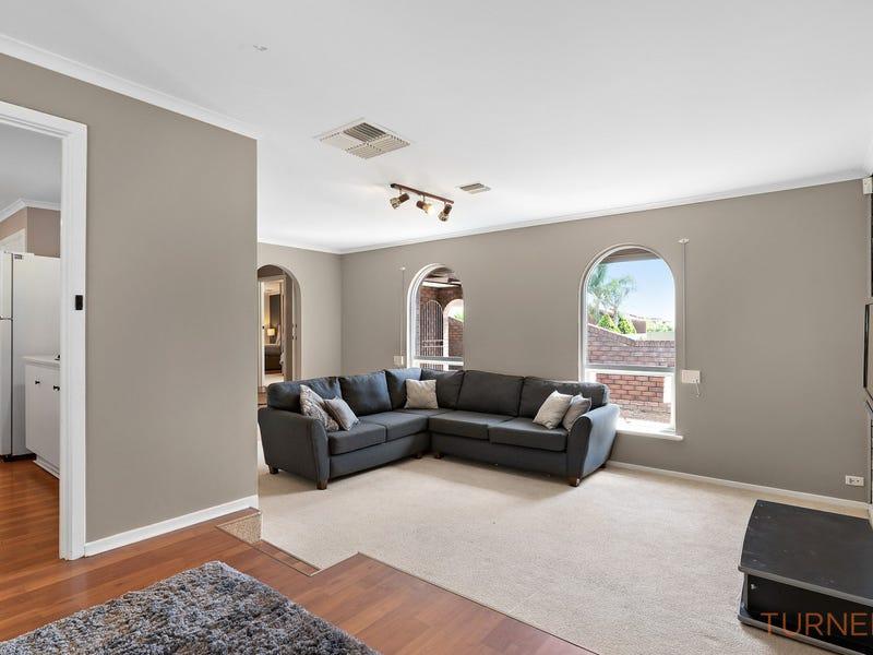 3 Karen Place, Athelstone, SA 5076
