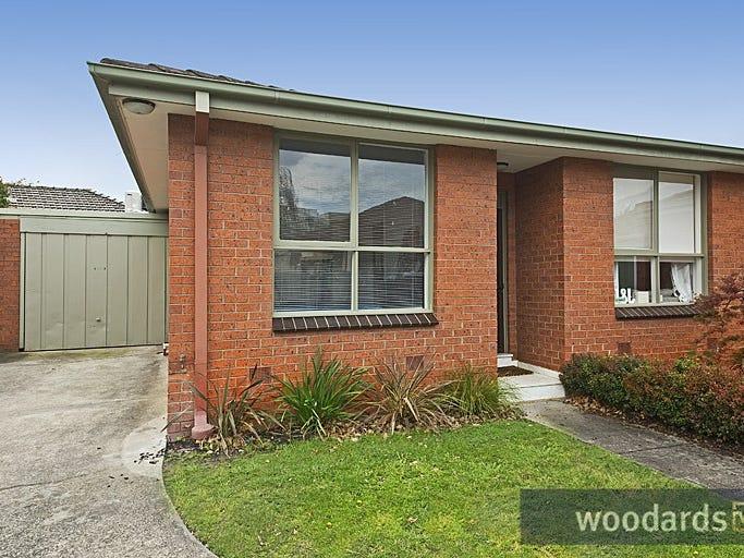 2/6 Wattle Grove, McKinnon, Vic 3204