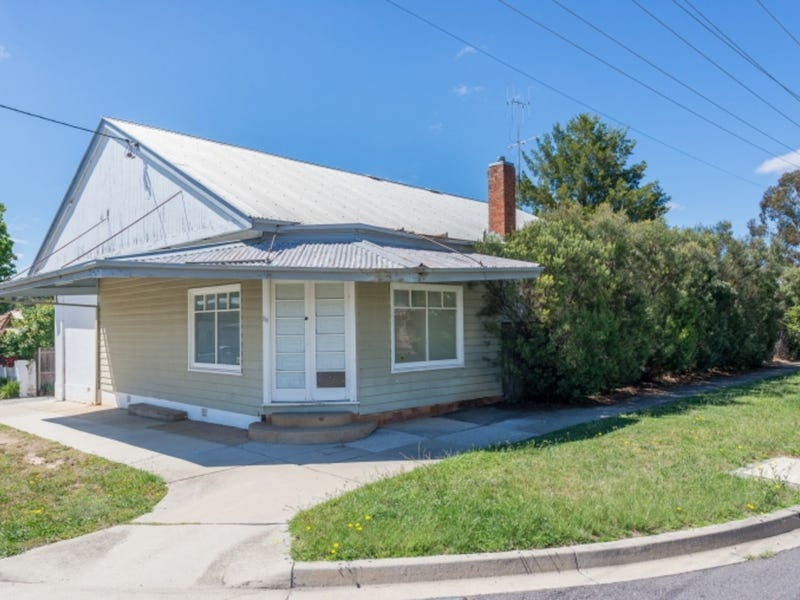28 Meredith Street, Queanbeyan, NSW 2620
