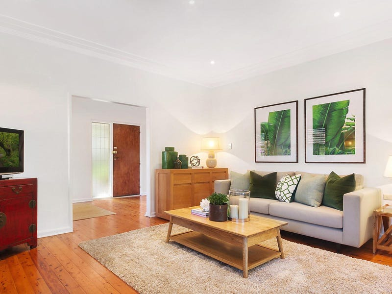 4 Gatacre Avenue, Lane Cove, NSW 2066