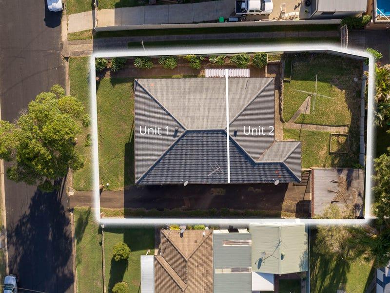 3 Close Street, Wallsend, NSW 2287