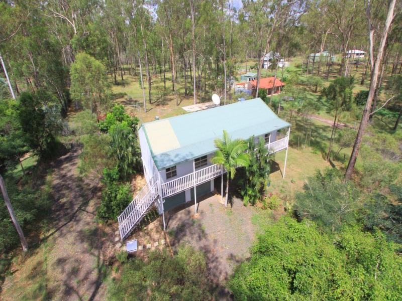 80 Commodore Drive, South Bingera, Qld 4670