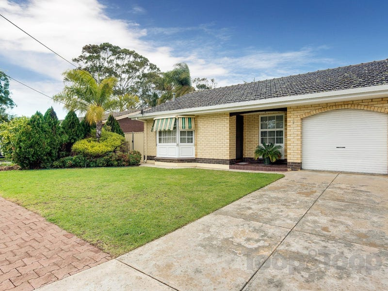2/12 Hopkins Crescent, North Brighton, SA 5048