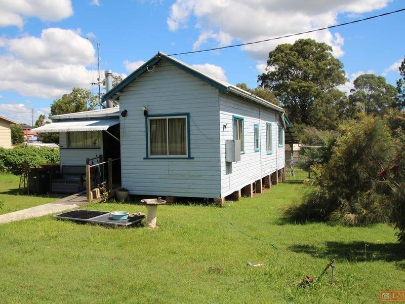 12 Little Street, Wingham, NSW 2429
