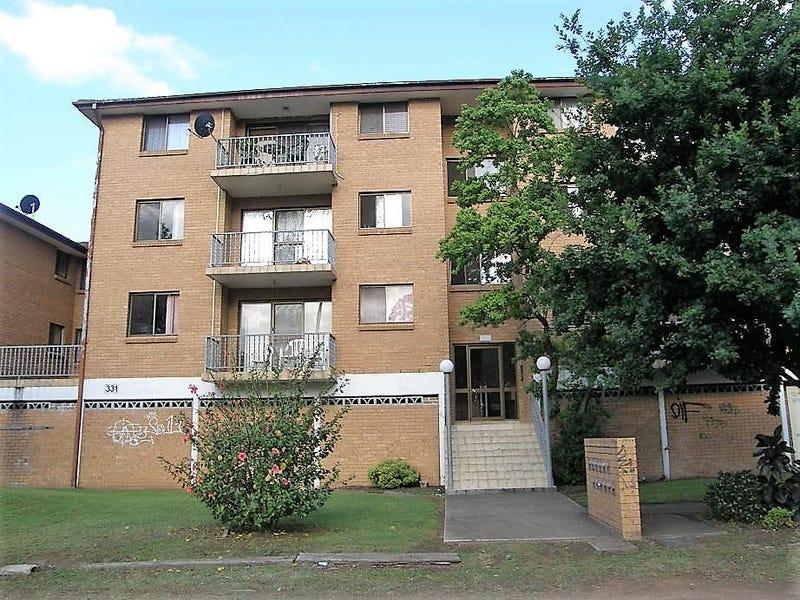 17/331 Carlisle Avenue, Mount Druitt, NSW 2770