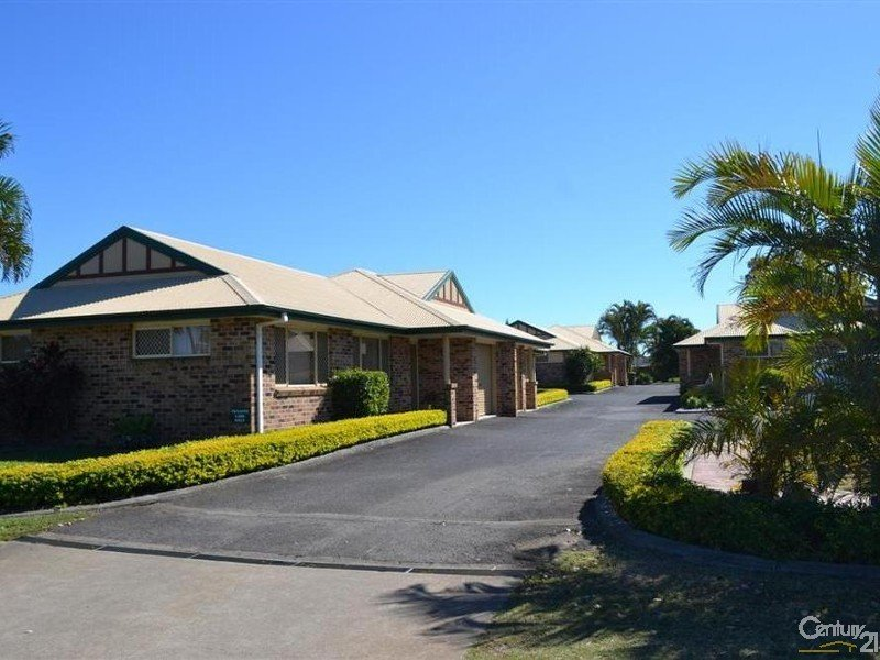 10/24 Kendalls Road, Avoca, Qld 4670