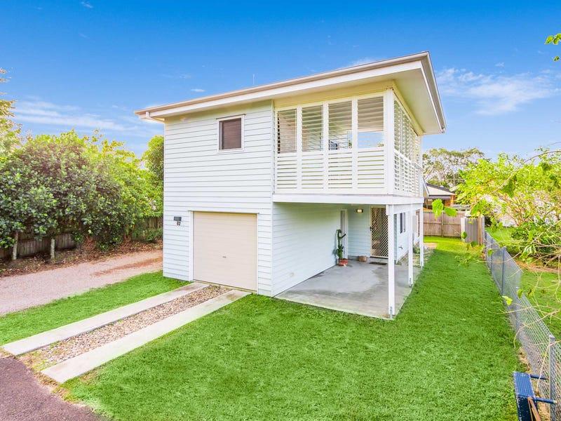 62 Mullumbimbi Street, Brunswick Heads, NSW 2483