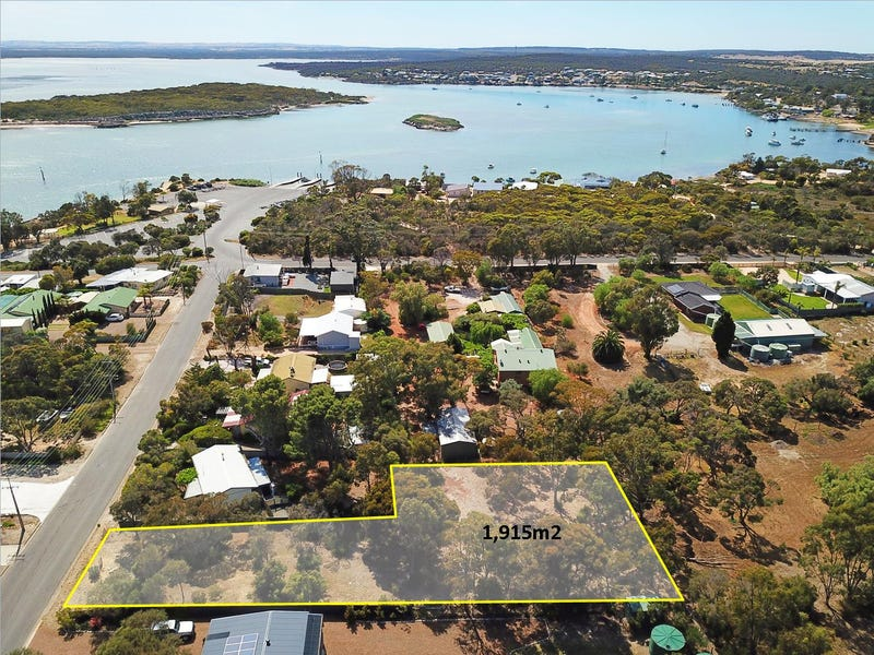 9 Greenly Ave, Coffin Bay