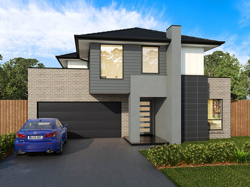 Lot 144 Mistview Circuit, Forresters Beach