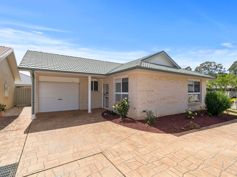 112/25 Tylers Rd, Bargo, NSW 2574