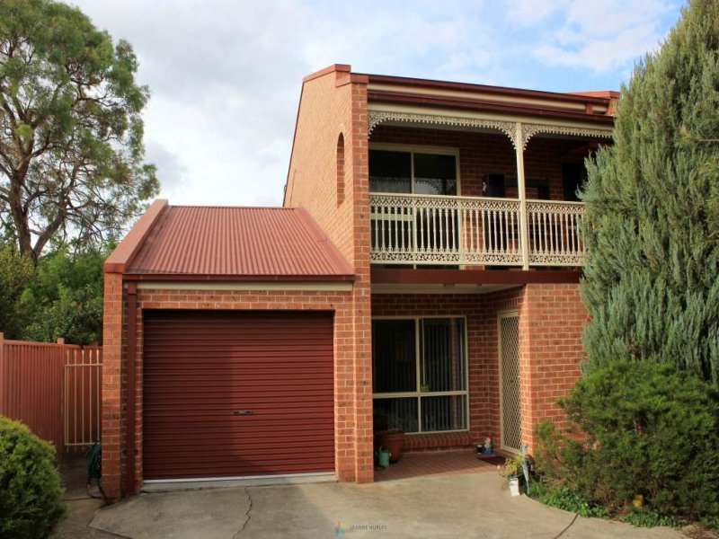 3/153 Piper Street, Bathurst, NSW 2795