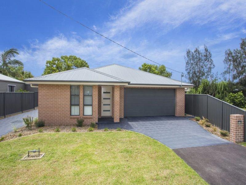 4B Waratah Street, Bellbird, NSW 2325
