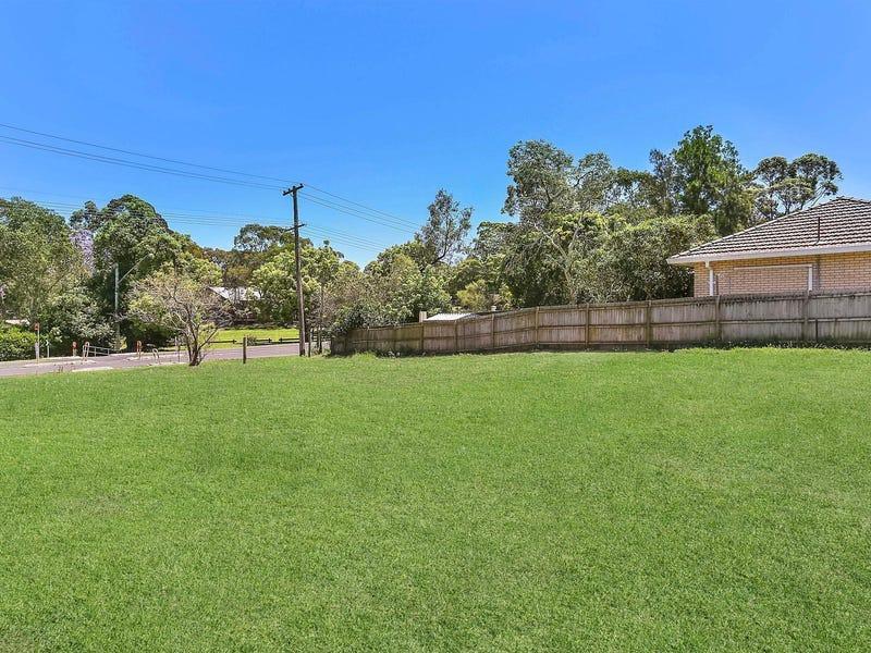 Lot 21/36 Nancy Place, Galston, NSW 2159