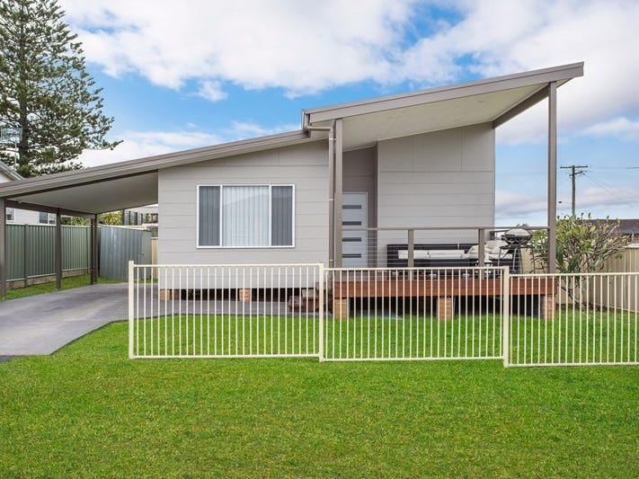 40 Alfred, Long Jetty, NSW 2261