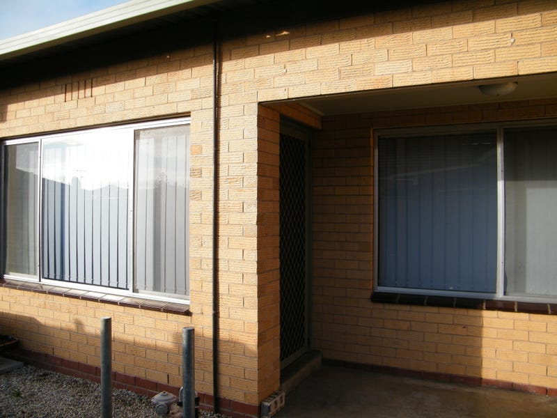 2/1040 Corella Street, North Albury, NSW 2640