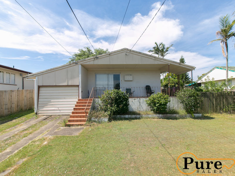 . 21 Bellamy Street, Acacia Ridge, Qld 4110