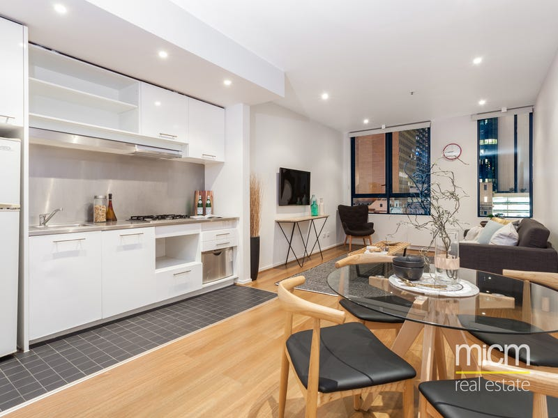 902/225 Elizabeth Street, Melbourne, Vic 3000