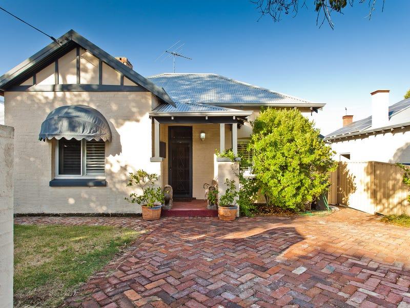 78 Arlington Avenue, South Perth, WA 6151