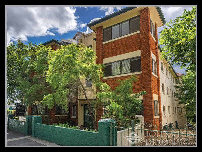 Australia 39 s largest list of properties to buy or rent for 87 wickham terrace
