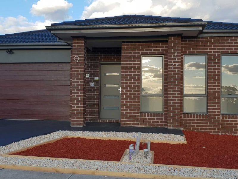 26 Amherst Way, Wollert, Vic 3750