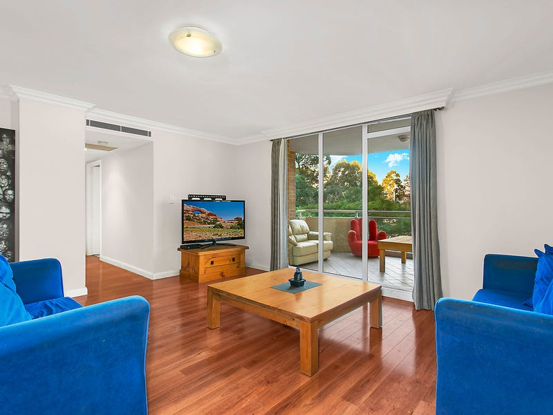32/2 Pound Road, Hornsby, NSW 2077