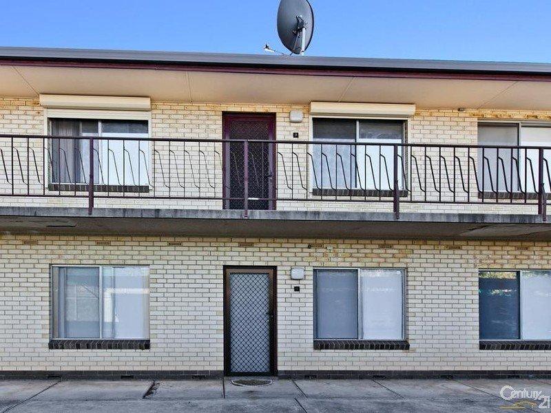 9/43 Blyth Street, Parkside, SA 5063