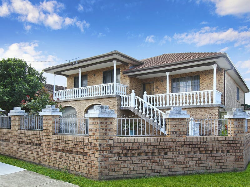 89 Torrens Street, Canley Heights, NSW 2166