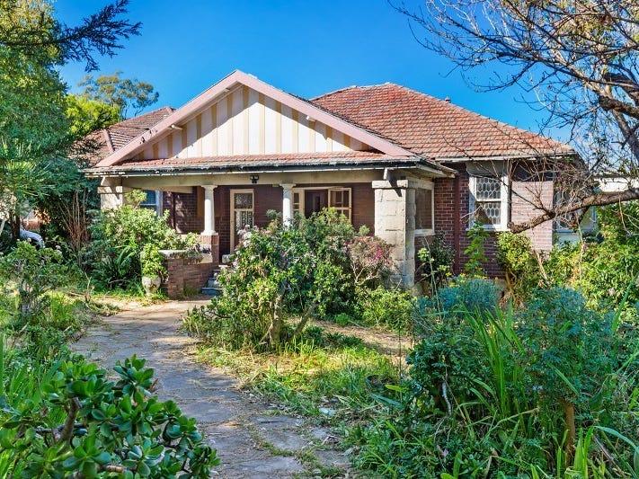26 Beechworth Road, Pymble, NSW 2073