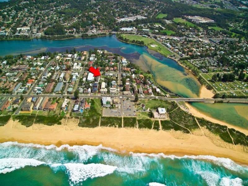 129 Lagoon Street, Narrabeen, NSW 2101