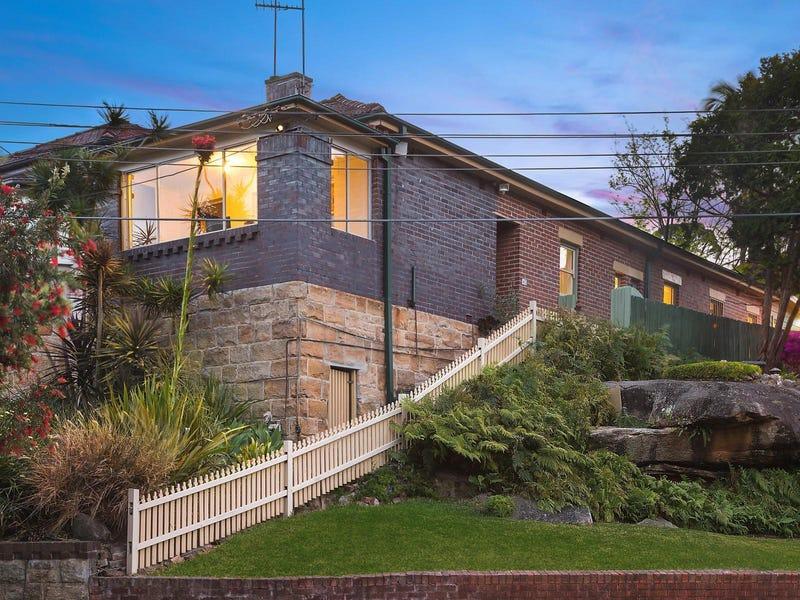 40 Warialda Street, Kogarah, NSW 2217