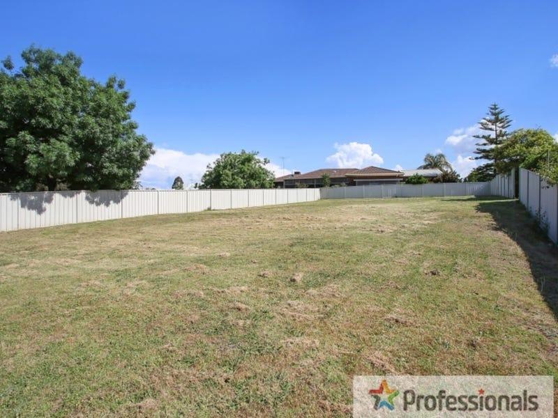 13 Nightingale Avenue, Wodonga, Vic 3690
