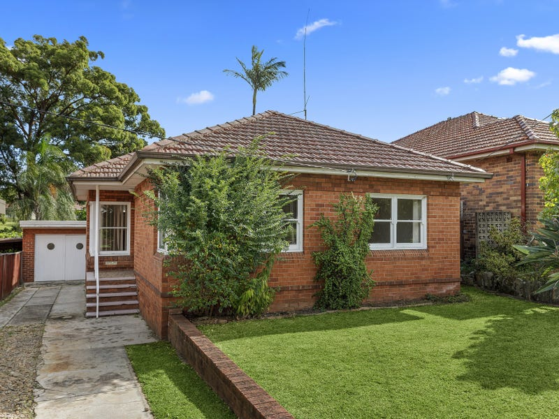 42 Allambee Cres, Beverly Hills, NSW 2209