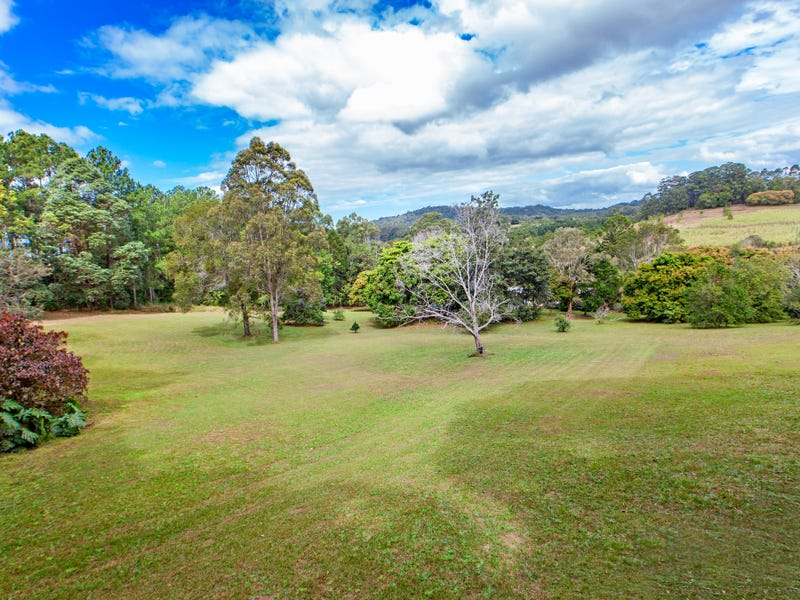 157 Paynters Creek Road, Rosemount, Qld 4560