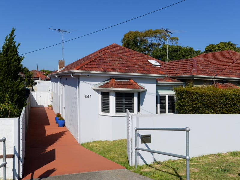 341 Bunnerong Road, Maroubra, NSW 2035