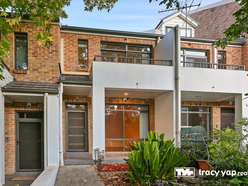 2/20-24 Fullarton Street, Telopea, NSW 2117