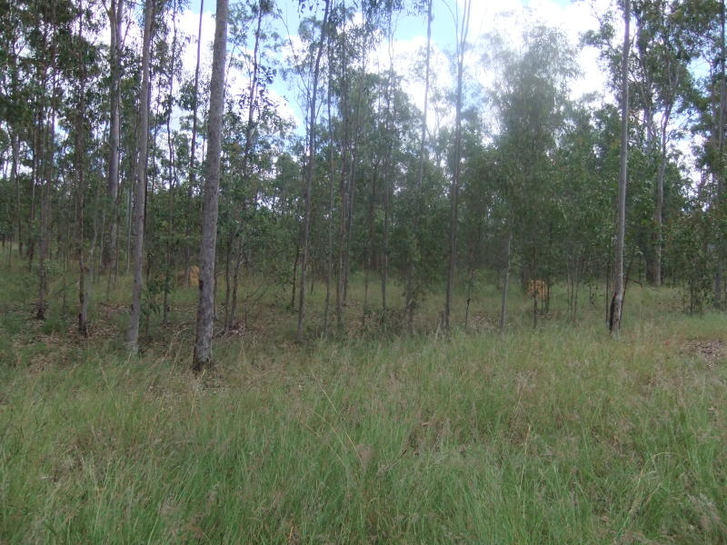 Address available on request, Moombra, Qld 4312